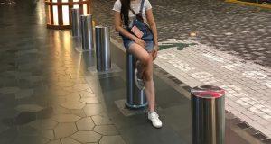 etika berpakaian di casino singapura