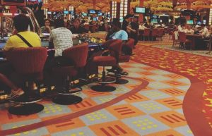casino singapura buka 24 jam