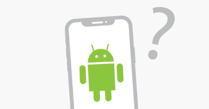 cara main judi di android