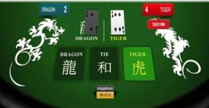 game dragon tiger diminati dunia