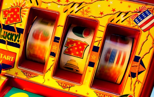 Cara Hack Game Slot Online Biar Selalu Menang - Gamesbotol