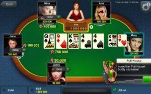 game poker online diminati dunia