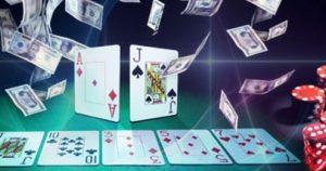 poker game yang menguntungkan