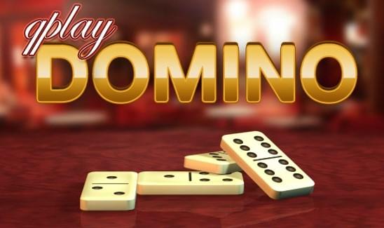 Benefit Yang Dapat Dimaksimalkan Dari Permainan Judi Domino