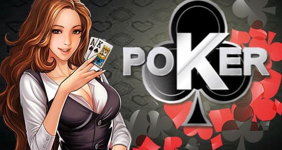 Pahami Panduan Permainan Poker Dan Selalu Tepat Pada Aturan
