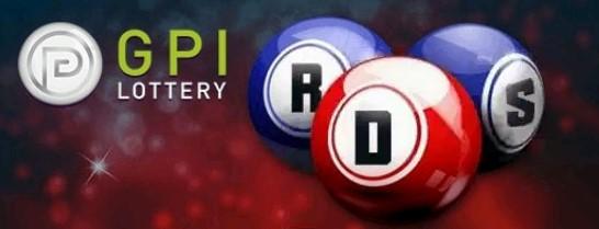 permainan lotre online thailand